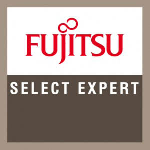 fujitsu_select_expert_itg