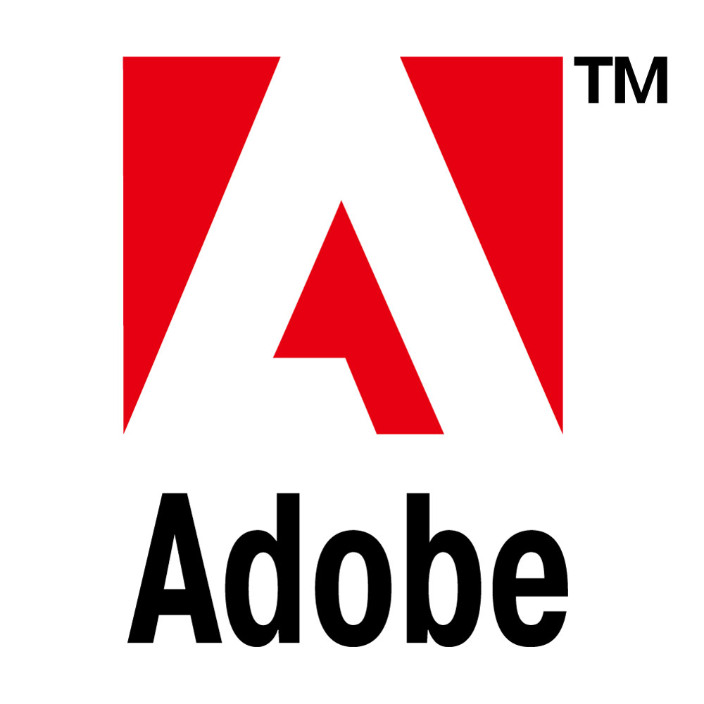 licencias_adobe