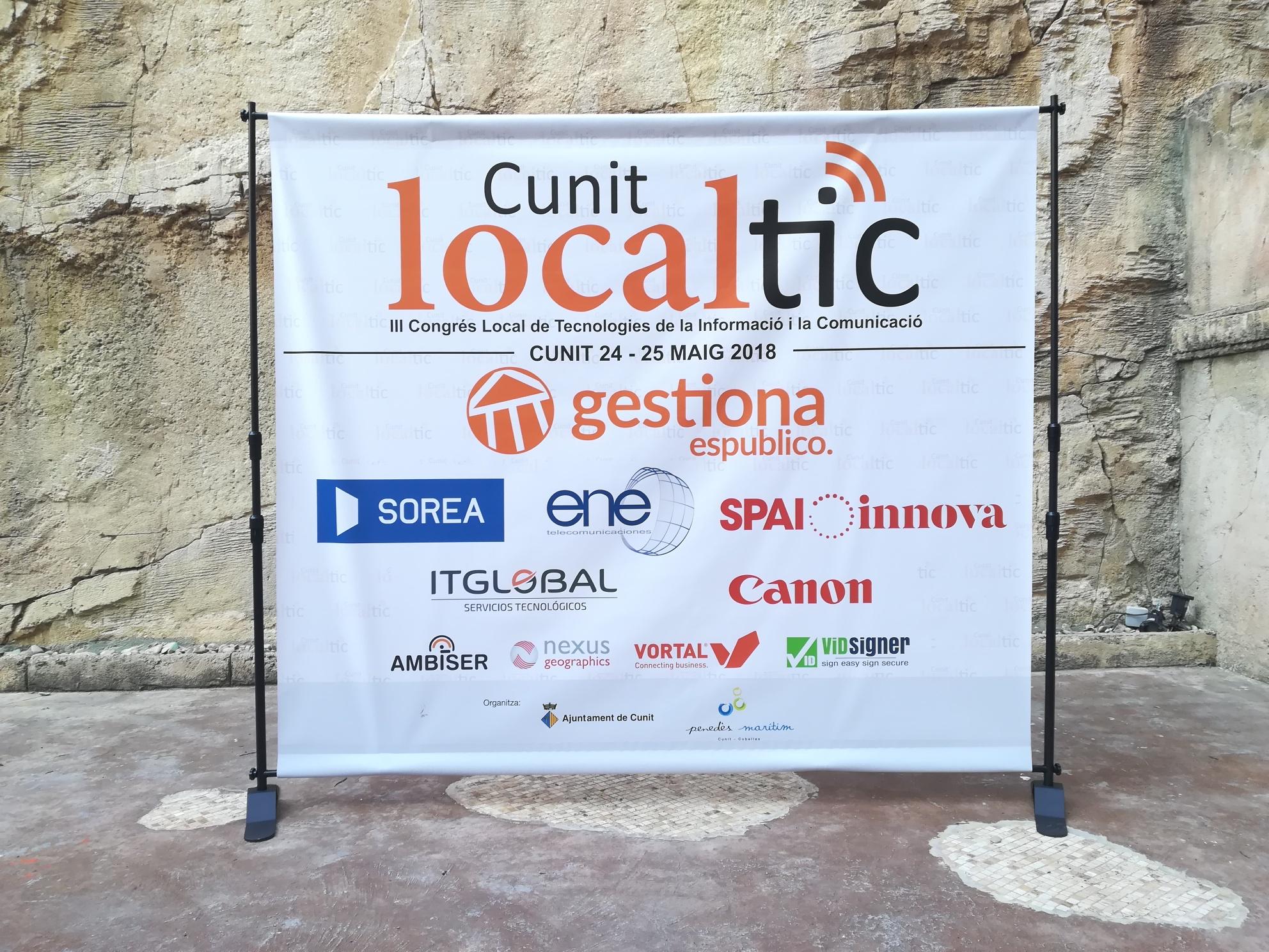 Localtic_ITG